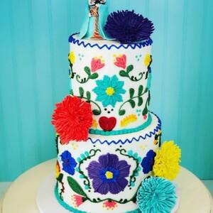 cakes%20art-300?v=1