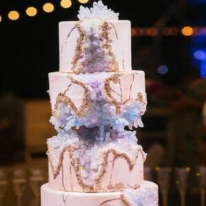 cakes%20geode-300?v=1