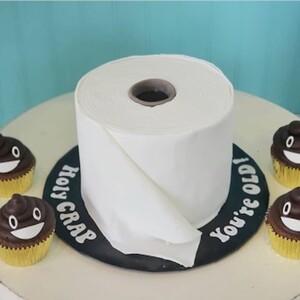 cakes%20paper-300?v=1
