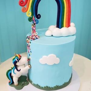 cakes%20rainbow-300?v=1