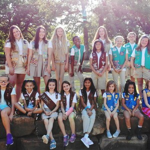 gs_girlsgroupphoto-300?v=1