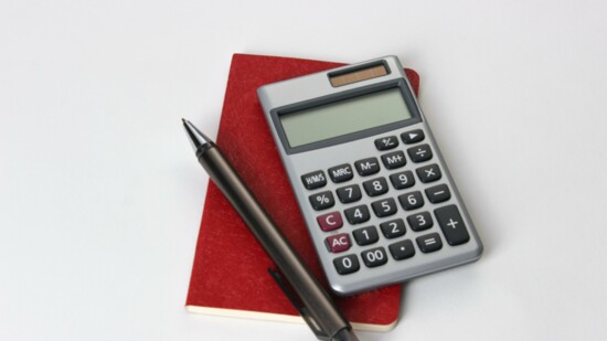 Can't Pay Your Taxes? Now What?