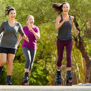 outdoor-group-fitness-canyon-ranch-wellness-resort-300?v=2