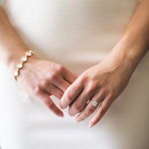 detailsnashville-myasam-weddingday-092-300?v=2