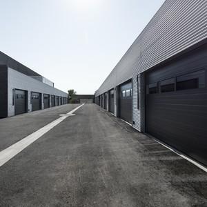 abe1_otto_garages-1-300?v=4