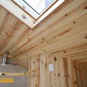 201804-world-treehouse-asheville-downtown-interior-roof-300?v=1
