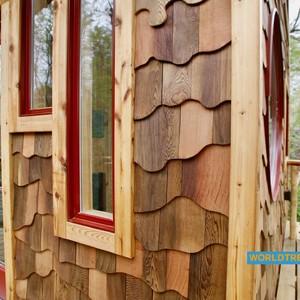 201804-world-treehouse-asheville-downtown-outside-corner%20-300?v=1