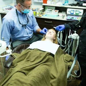 fml_dentist_shoot-5-300?v=1