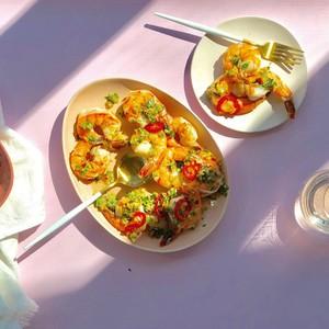 chile-roasted-shrimp-300?v=1