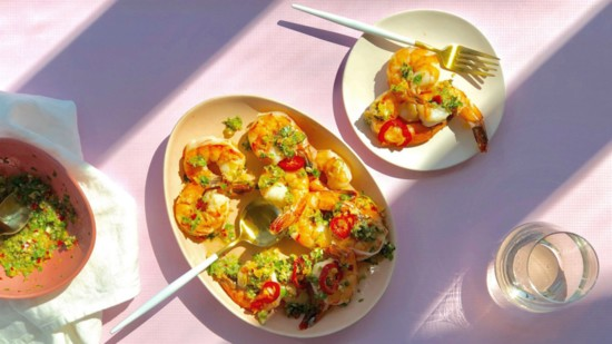 chile-roasted-shrimp-550?v=1