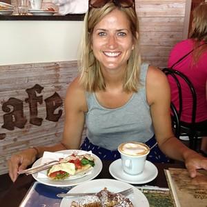 cinque-terre-coffee-1-300?v=1
