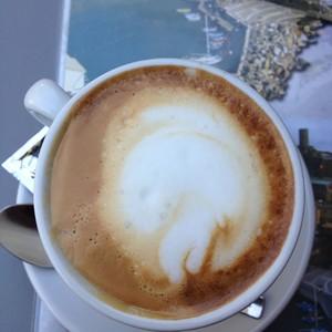 cinque-terre-coffee-2-300?v=1