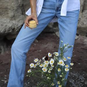 jeans-300?v=1