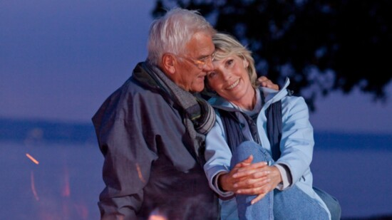 Clinic Focuses on Men's Health