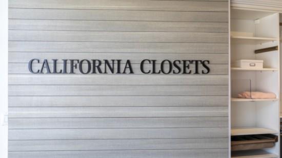 closets_internetonly_3-550?v=1