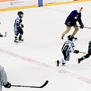hockey_short_vertical-300?v=1