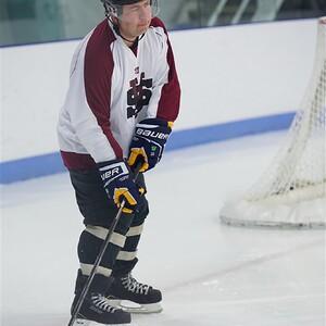 hockey_vertical-300?v=1