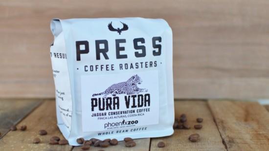 press%20coffee_pura%20vida%20bag-550?v=1