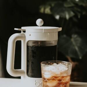 cold%20brew%20coffee%20darker-300?v=1