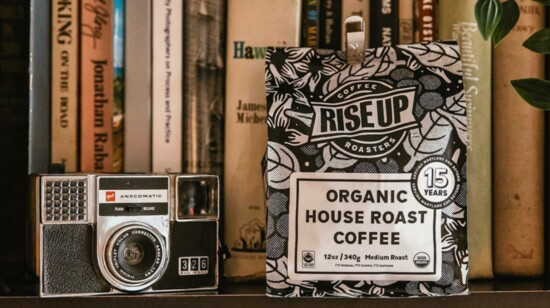 rise%20up%20coffee%202-550?v=1