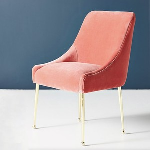 anthro_chair-300?v=1