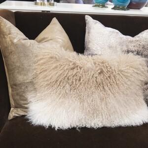 _tsf9407_pillows-300?v=1