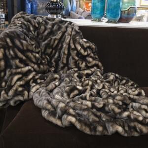 _tsf9408_throw_blanket-300?v=1