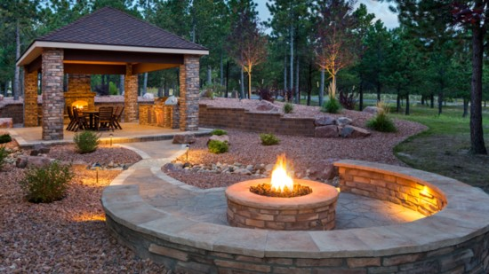 Creating Great Outdoor Spaces: What Does It Take?