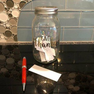 a-thankful-jar-for-the-holidays-9-300?v=1