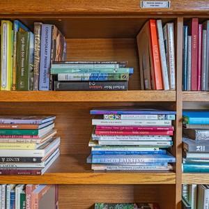 11_rfl__book_grove011-300?v=1