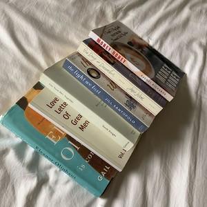 books-300?v=1