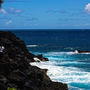 hawaiibiketourforftcollins12-300?v=1