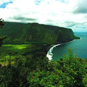 hawaiibiketourforftcollins2-300?v=1