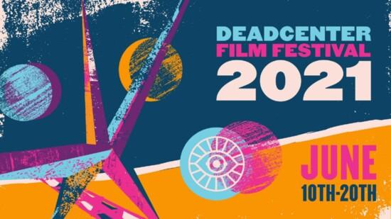 deadCenter Film Festival Held June 10-20