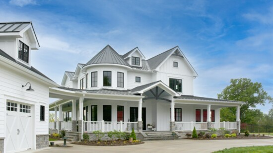 Demystifying The Custom Home Building Process