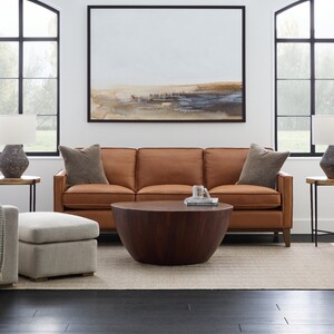 acadia%20sofa_tan_front_lifestyle_uncropped%201-300?v=1