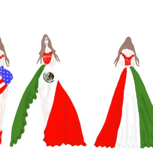 us-and-mex-dress-together-png_1ep5tqvq-300?v=1