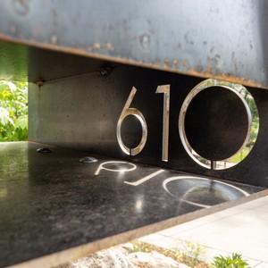 mailbox-dd-aug2019-300?v=1