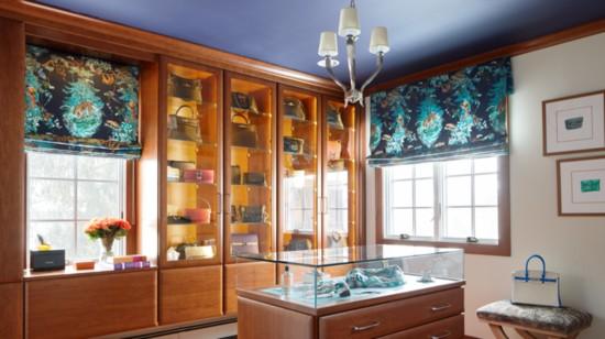 dressingroom-550?v=1