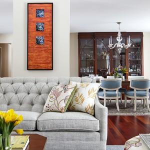 livingroom-300?v=1