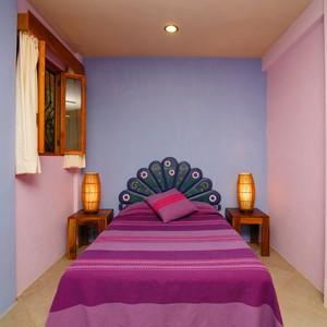 guest_room_31-300?v=1
