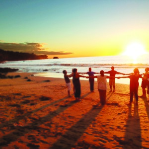 sunset_yoga-300?v=1