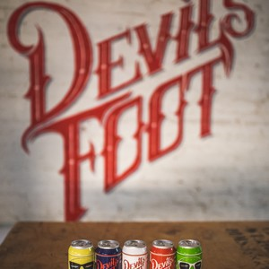 devils%20foot%20beverage%20asheville%20lifestyle%20stephan%20pruitt%20photography-9-300?v=1