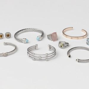 editorial_designer_bracelet_h-1-300?v=2