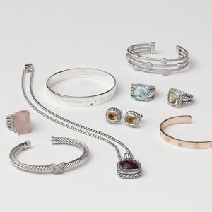 editorial_designer_bracelet_h-2-300?v=2