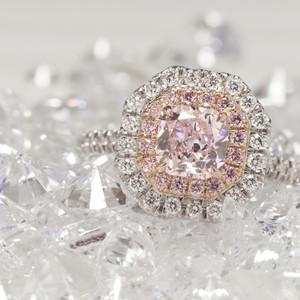 pink_diamond_03_print-300?v=2