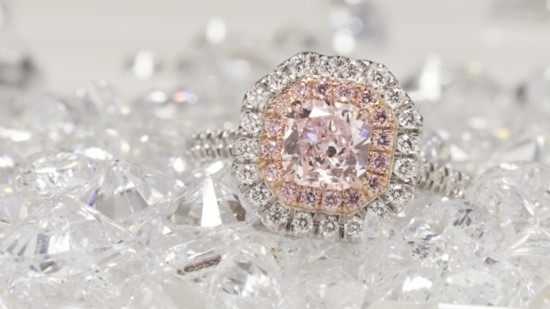 pink_diamond_03_print-550?v=2