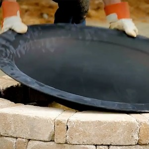 how-to-build-a-fire-pit-step-5-300?v=1