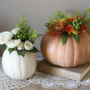 pumpkin-centerpieces-header-1-300?v=2