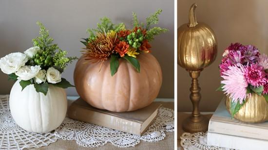 pumpkin-centerpieces-header-1-550?v=1